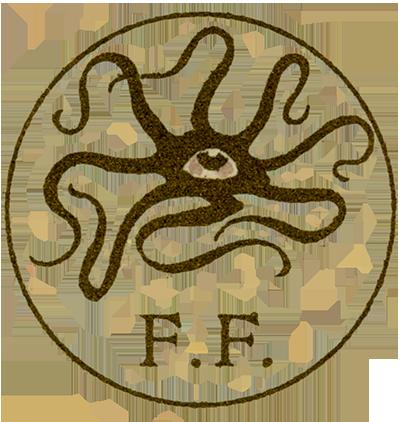 archivio fabio fabbi logo